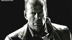 sin city bruce willis hartigan