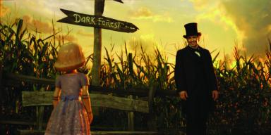 oz the great and powerful 6