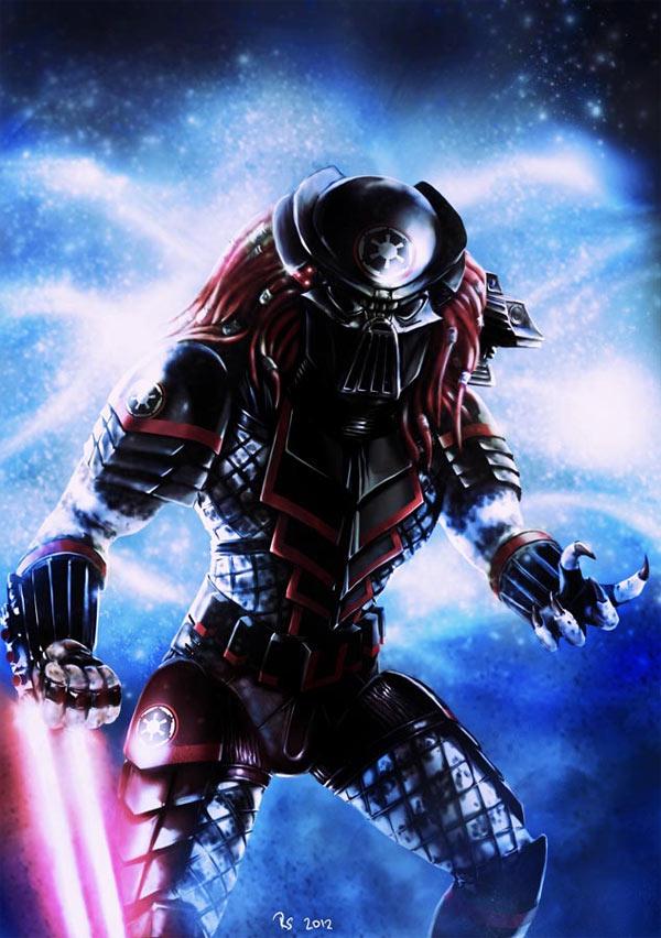 star-wars-sith-predator-1