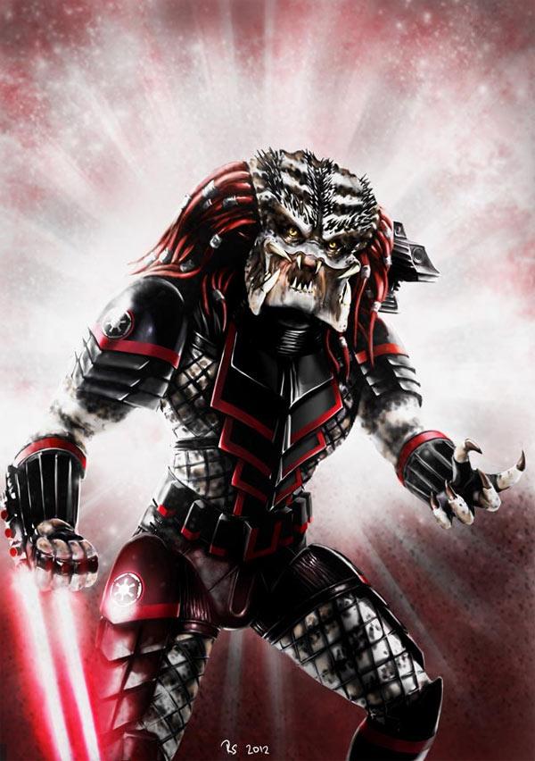 star-wars-sith-predator-2