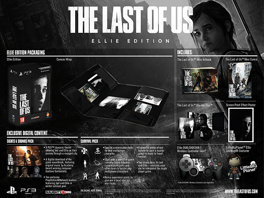 the last of us-special-edition-range-shot-ellie