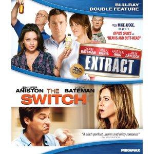 Extract:Switch