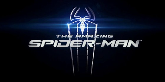 The-Amazing-Spider-Man-logo