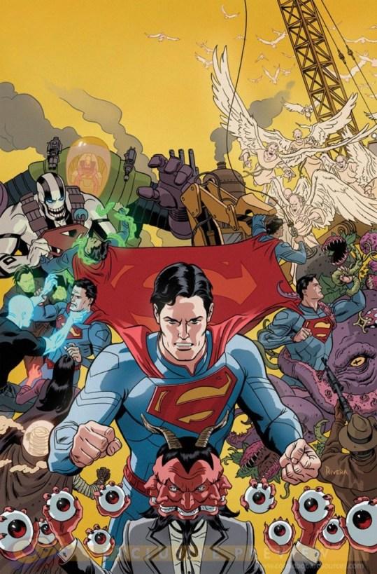 action comics 18 variant