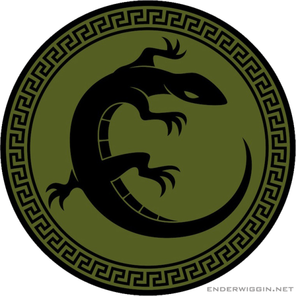 enders-game-salamander-army-logo