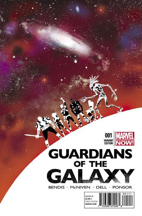 guardians1