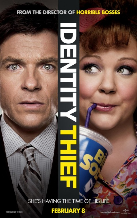 identity_thief_new_poster