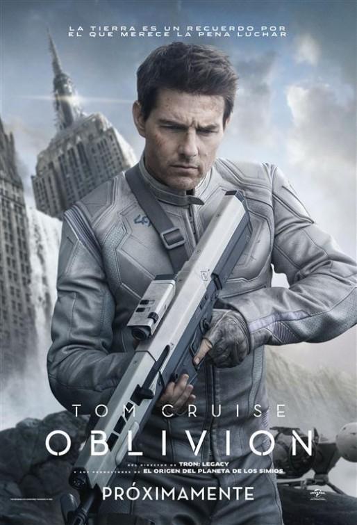 oblivion-spanish-poster