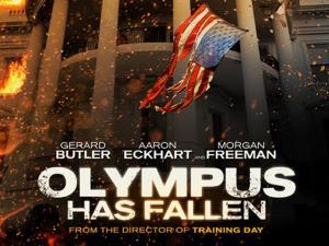 olympus_has_fallen