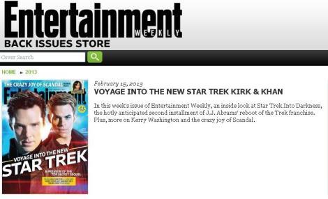 star-trek-into-darkness-khan