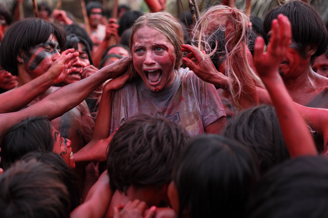 the-green-inferno-image