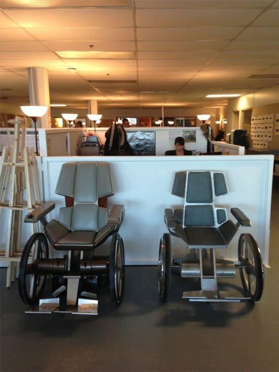 x-men-days-of-future-past-professor-x-chairs