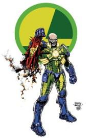 Action_Comics_Vol_1_897_Textless