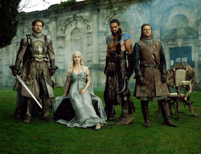 Game-of-Thrones-game-of-thrones-22727973-783-600