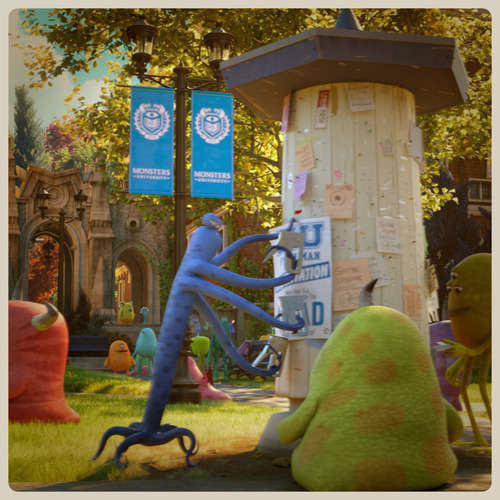 monsters-university-flyers