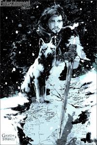 snow-Jock