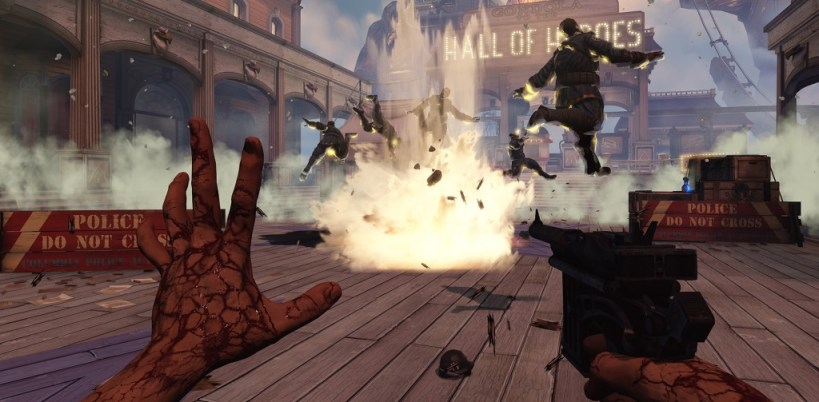 bioshock-infinite-graphics-options2