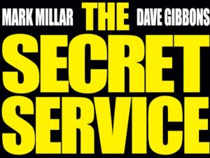 the_secret_service_0