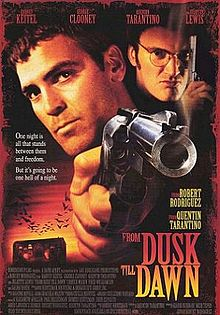 220px-From_dusk_till_dawn_poster