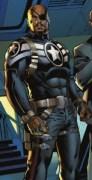 Nicholas_Fury,_Jr._(Earth-616)