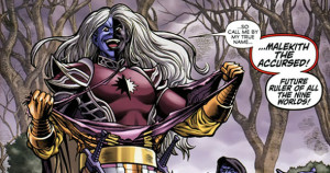 Thor-2-Dark-World-Malekith-the-Accursed