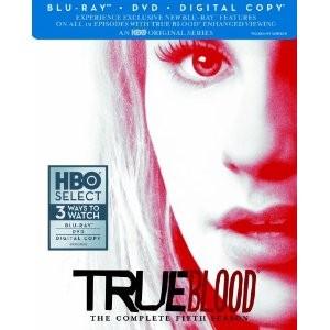 True-Blood-Season-5