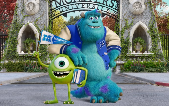 mike_sulley_monsters_university-wide