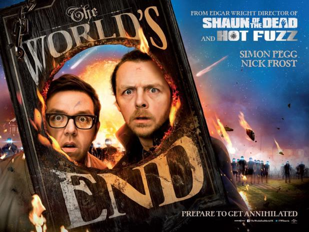 movies-the-worlds-end-poster