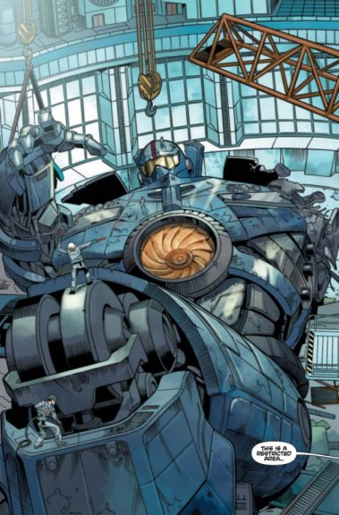 pacific-rim-tales-from-year-zero-graphic-novel-2