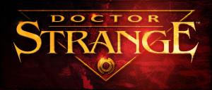DOCTOR-STRANGE_LOGO