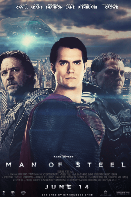 Man-of-Steel-Fan-Made-Poster-man-of-steel-33899043-1200-1800
