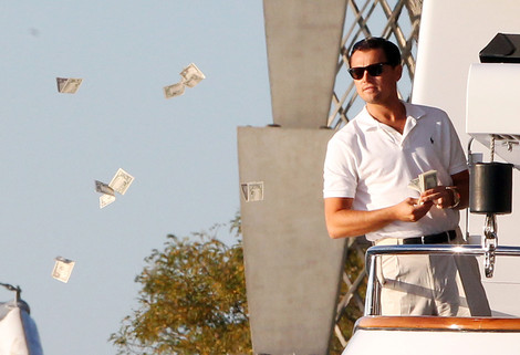 The Wolf of Wall Street-20120925-21