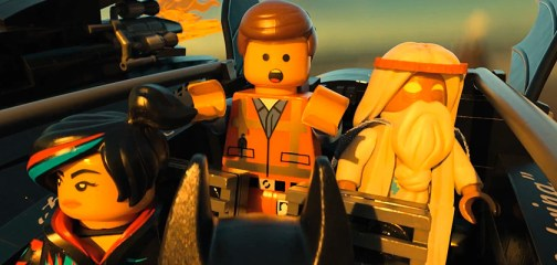 first-trailer-for-the-lego-movie-header