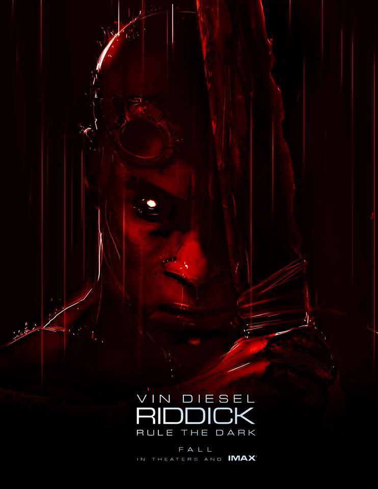 riddick-comic-con-poster