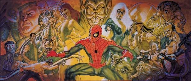 spider_man_rogue_gallery