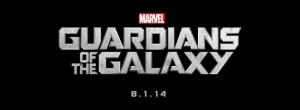 Guardians-of-the-Galaxy-2014-Movie-Title-Banner-650x240