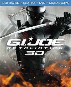 GI Joe-Retaliation