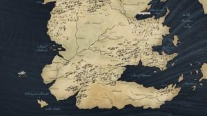 Westeros South
