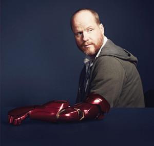 ff_whedon_f