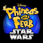 phineaus-and-ferb-star-wars