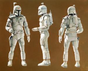 star-wars-ralph-mcquarrie-original-concept-art-boba-fett