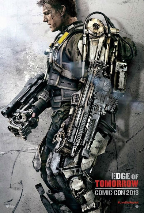 tom-cruise-and-emily-blunt-star-in-edge-of-tomorrow-posters-comic-con-2013-140712-a-1374477045-470-75