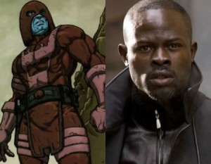 Korath-The-Pursuer-Djimon-Hounsou