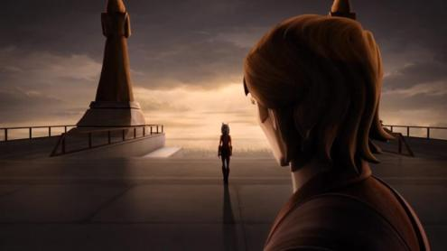 ahsoka-leaves-into-the-sunset