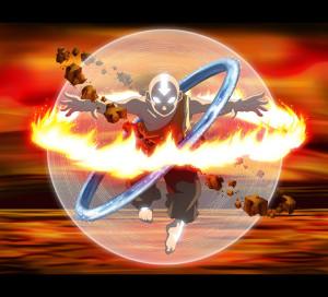 Avatar-Full