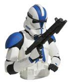 Star Wars Bank Diamond Select