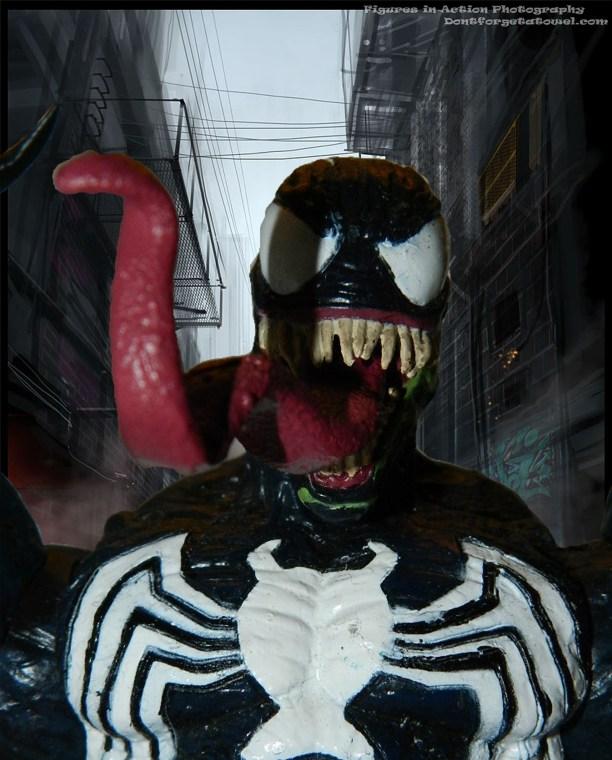 Venom Alley 01