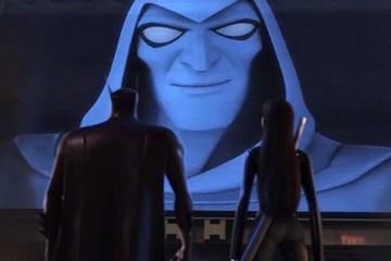 beware-the-batman-sacrifice 1