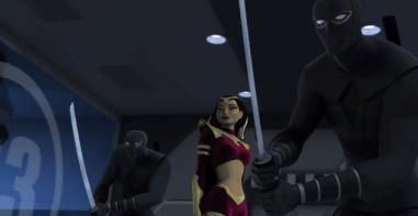 beware-the-batman-sacrifice 2