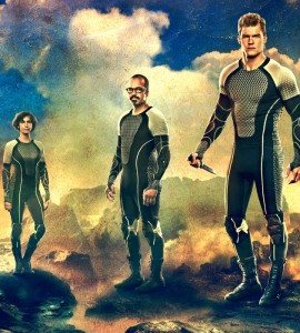 catching-fire-victor-banner-wiress-beetee-gloss